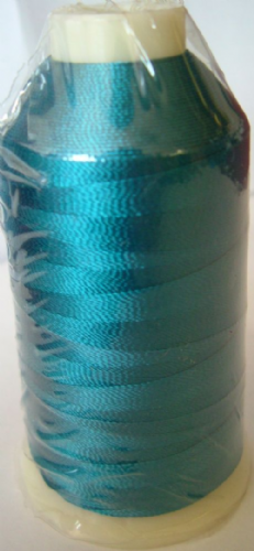 Marathon Embroidery Machine RAYON Thread -  1108